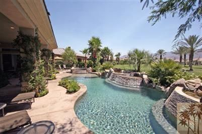 81275 Muirfield Village, La Quinta, CA 92253 Photo 49