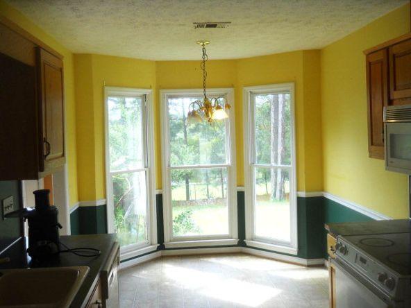 169 Lee Rd. 0501, Phenix City, AL 36870 Photo 5