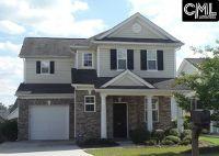 Home for sale: 63 Pepper Grass Ct., Elgin, SC 29045