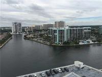 Home for sale: 3800 S. Ocean Dr., Hollister, FL 33019