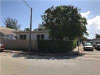 Home for sale: 355 76th St., Miami Beach, FL 33141