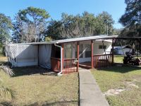 Home for sale: 55 S.W. 156 Avenue, Ocala, FL 34481