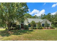 Home for sale: 31040 Whispering Pines Ct., Sorrento, FL 32776
