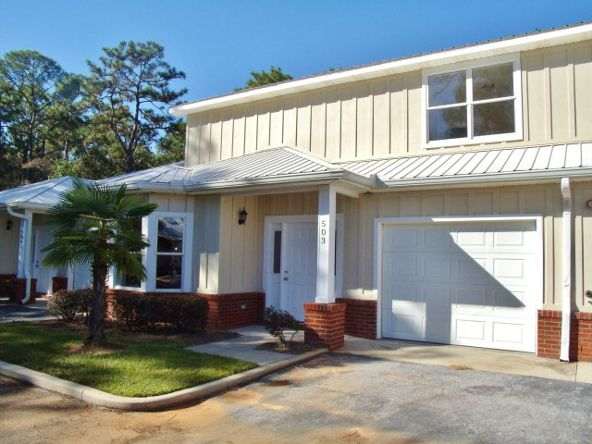 22289 Cotton Creek Dr., Gulf Shores, AL 36542 Photo 1