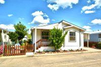 Home for sale: 16711 Marsh Creek Rd. #30, Clayton, CA 94517