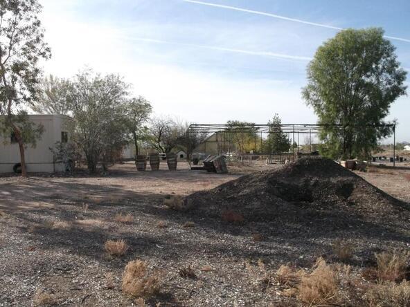 33516 W. Lower Buckeye Rd., Tonopah, AZ 85354 Photo 61