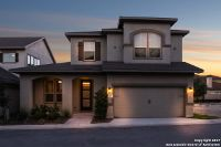 Home for sale: 11202 Vance Jackson #16, San Antonio, TX 78230