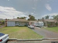 Home for sale: Warrington, Pico Rivera, CA 90660