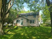 Home for sale: W10702 Oak Rd., Bear Creek, WI 54922