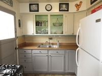 Home for sale: 5229 Leona Dr., Cincinnati, OH 45238
