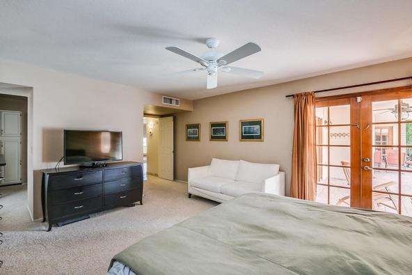 7447 E. Corrine Rd., Scottsdale, AZ 85260 Photo 30