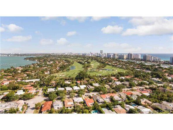 590 W. 49th St., Miami Beach, FL 33140 Photo 30