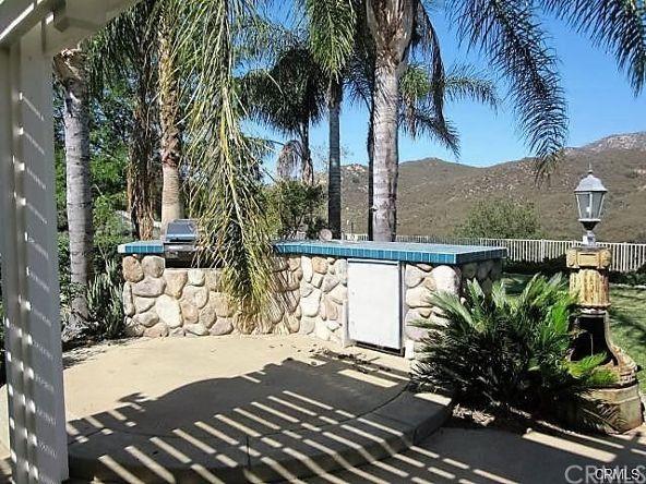 38725 Calle de Companero, Murrieta, CA 92562 Photo 6