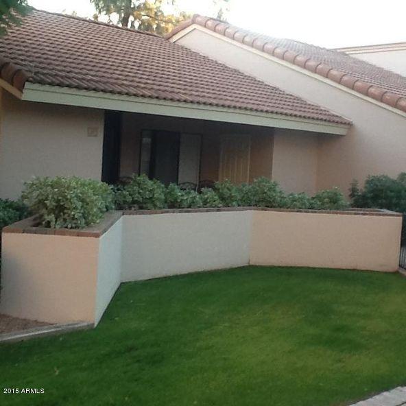 4200 N. Miller Rd., Scottsdale, AZ 85251 Photo 10