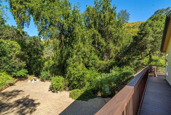 20777 Mountain Dr., San Jose, CA 95120 Photo 7