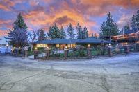 Home for sale: 369 Gibralter, Big Bear Lake, CA 92315