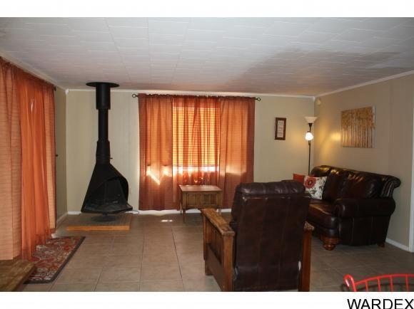 27945 Norris Ave., Bouse, AZ 85325 Photo 11
