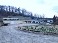 Home for sale: 175 Jim Mann Rd., Franklin, NC 28734