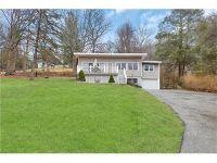 Home for sale: 14 Hollis Ln., Cortlandt, NY 10520