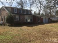 Home for sale: 2039 S. Ridge Rd., Byram, MS 39272