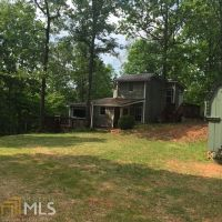 Home for sale: 387 Cross Creek, Demorest, GA 30535