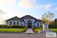 Home for sale: 109 S. Cuates Camino St., Los Fresnos, TX 78566