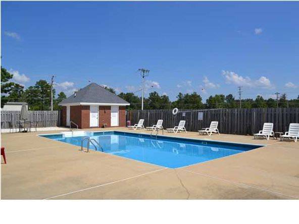 903 Windsong Lp, Wetumpka, AL 36093 Photo 2