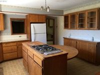 Home for sale: 85877 North Bank Ln., Bandon, OR 97411