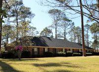 Home for sale: 1720 Pineknoll Ln., Albany, GA 31707