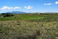 Home for sale: 86 Cayuse, Sonoita, AZ 85637