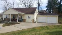 Home for sale: 48 Margarete Ln., Fort Thomas, KY 41075