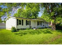Home for sale: 313 Buchanan St., Smithton, IL 62285