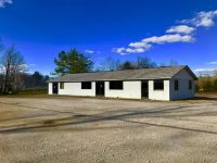 Home for sale: 734 Main St., Altamont, TN 37301