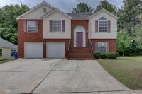 Home for sale: 376 Summit Ln., Riverdale, GA 30274