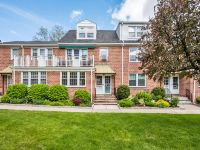 Home for sale: 128 Putnam Park, Greenwich, CT 06830