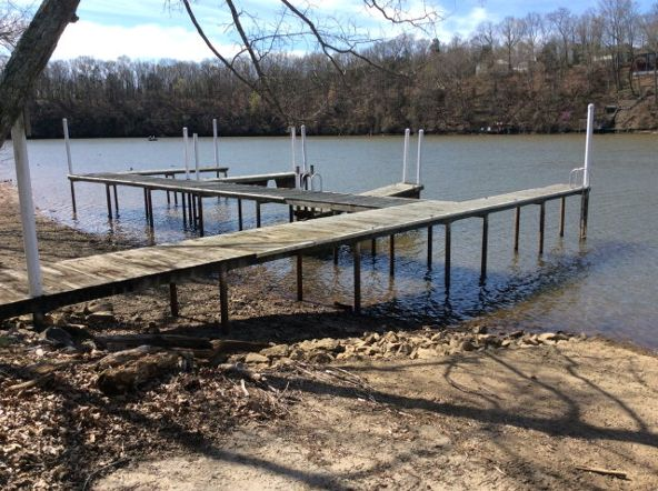 442 River Front Rd., Rogersville, AL 35652 Photo 14