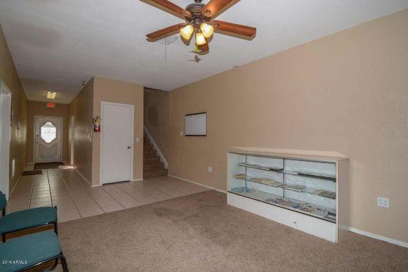 5402 W. Myrtle Avenue, Glendale, AZ 85301 Photo 39