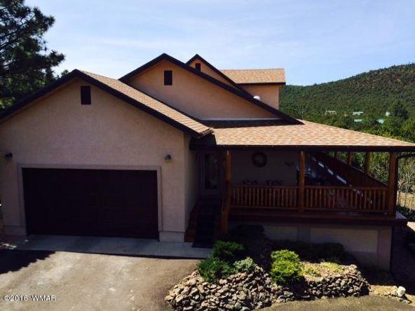 3398 County 4 Rd., Vernon, AZ 85940 Photo 2