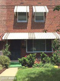 Home for sale: 151 Anacostia Avenue Northeast, Washington, DC 20019