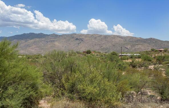 11510 E. Calle Javelina, Tucson, AZ 85748 Photo 37
