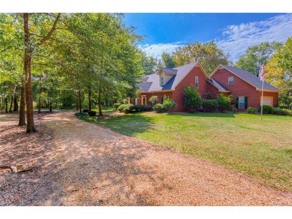 2630 Pike Springs Ln., Pike Road, AL 36064 Photo 38