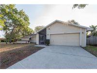 Home for sale: 3497 Snowy Egret Ct., Palm Harbor, FL 34683