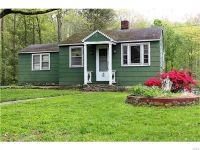 Home for sale: 88 Seth Den Rd., Oxford, CT 06478