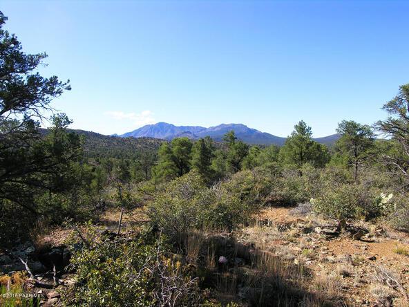 6185 W. Almosta Ranch Rd., Prescott, AZ 86305 Photo 3