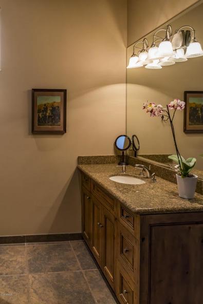 9870 E. Jenan Dr., Scottsdale, AZ 85260 Photo 28