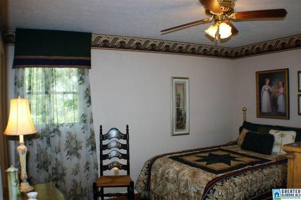 205 Mary Ln., Anniston, AL 36207 Photo 28