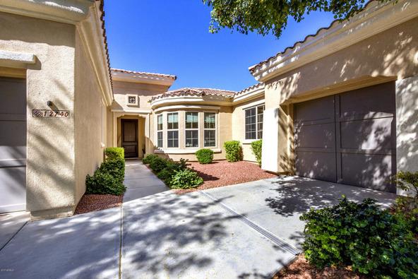 12740 W. Figueroa Ct., Sun City West, AZ 85375 Photo 1
