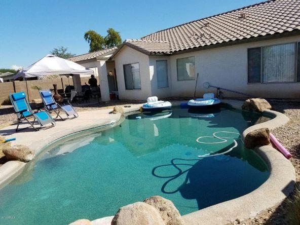 10506 W. Cambridge Avenue, Avondale, AZ 85392 Photo 40