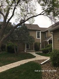 Home for sale: 386 Cobblestone Dr., Colorado Springs, CO 80906