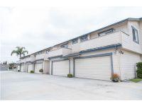 Home for sale: Ash Ln., Huntington Beach, CA 92647